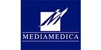 НООО «Медицинское Маркетинговое Агентство «МедиаМедика»