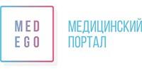 Медицинский портал MEDEGO